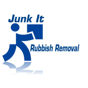Junk Removal Portland rubbish removal vancouver oregon junk hauling trash recycling